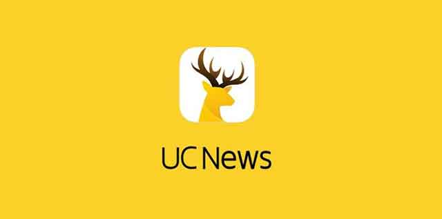 How Much UC News Pay For 1000 Views?