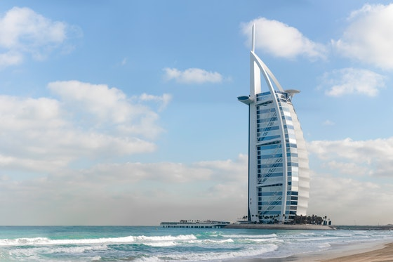 10 Profitable Business Ideas in Dubai