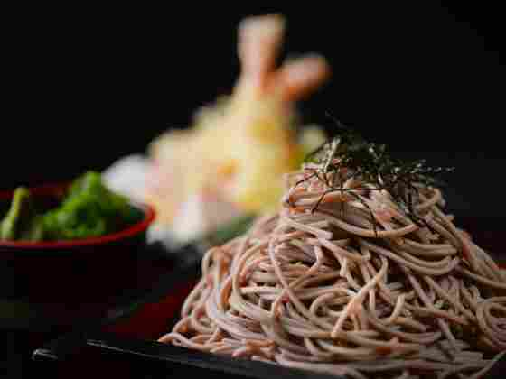 Noodles Manufacturing Business Plan – Small Business Opportunity