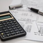 Small Business Accounting for Dummies