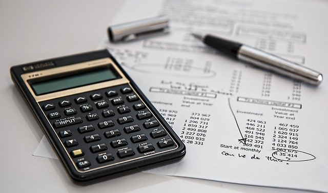 How to Do Small Business Accounting for Dummies