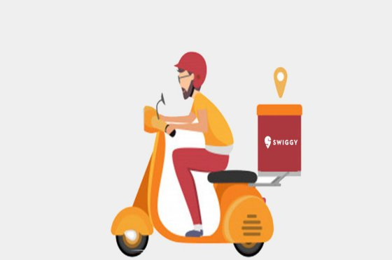 Swiggy Business Model and How it Functions