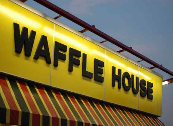 Waffle House Franchise – Cost, Cafe Overview and Opportunities
