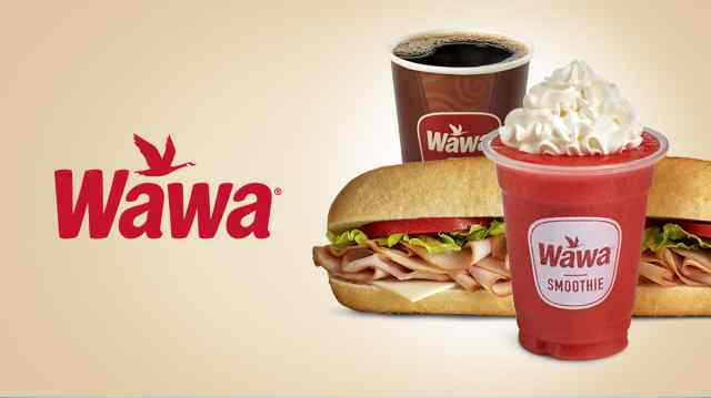 Wawa Franchise – Cost, History and Opportunities
