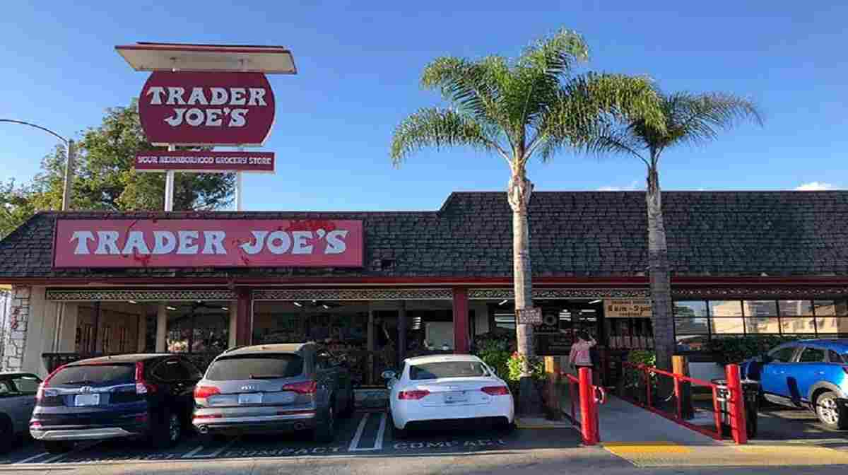Trader Joe's Franchise – Cost, Opportunities and Requirements
