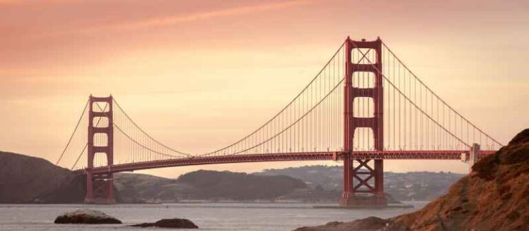 12 Steps to Start a Small Business in California