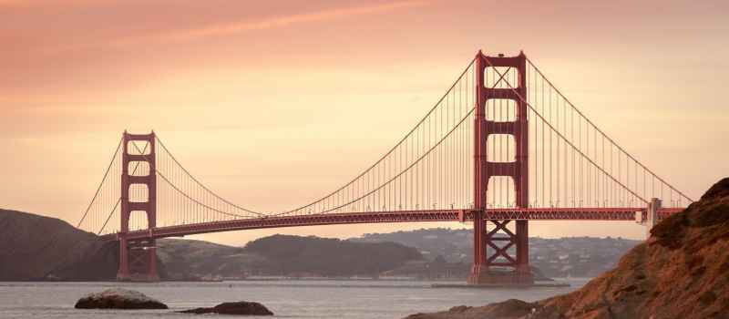 Steps to Start a Small Business in California