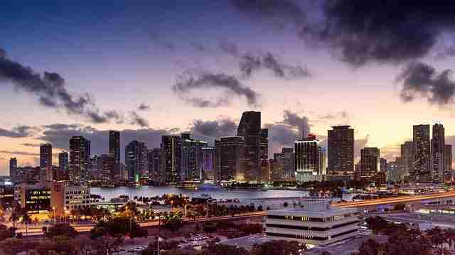 8 Best Business Ideas to Start in Miami