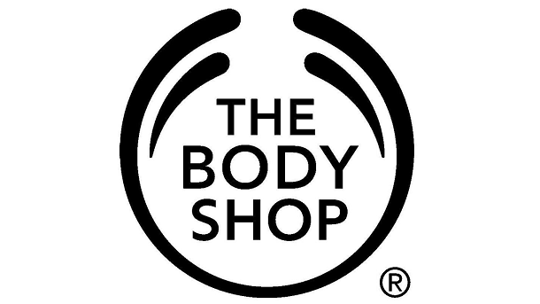 Body Shop Franchise Opportunities and Cost
