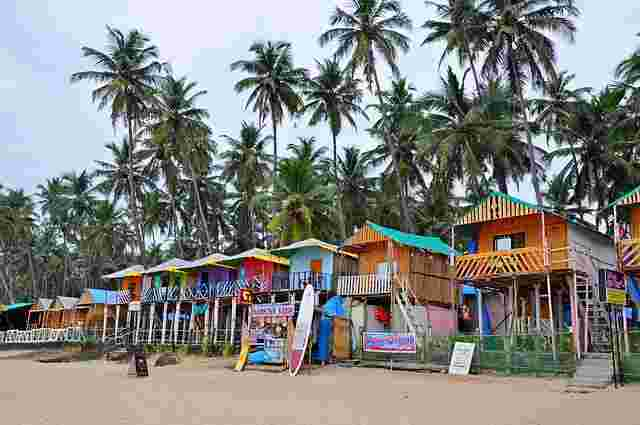 24 Business Ideas in Goa: Profitable and Innovative Opportunities