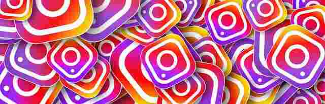 How to Get More Followers on Instagram Fast and Free