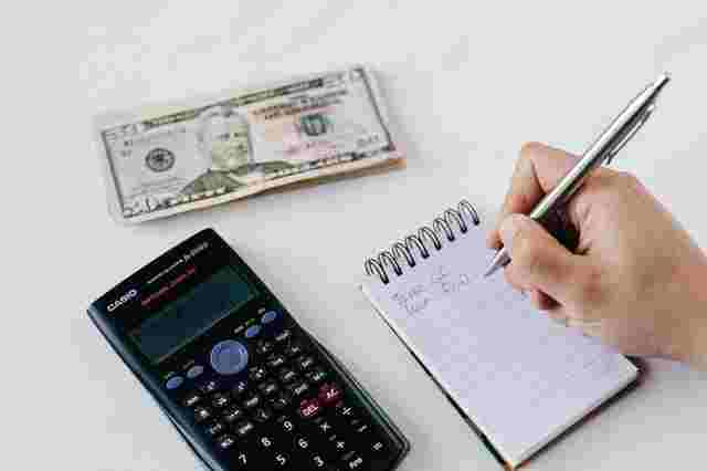 Importance of Savings and Investment