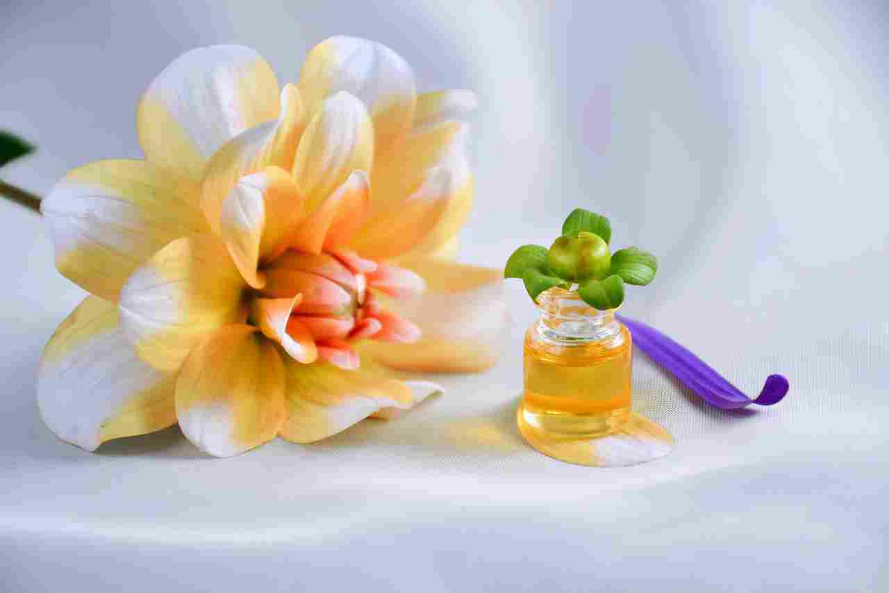 How To Start A Perfume Selling Business In India