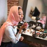 How to Become a Mary Kay Beauty