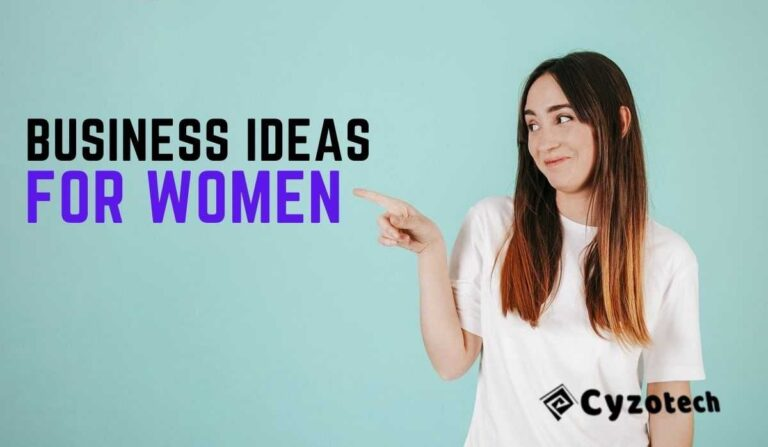 60 Business Ideas for Women that are Extremely Profitable