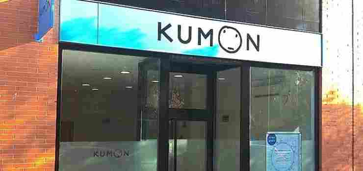 Kumon Franchise Opportunities, Cost and Steps for Opening Franchise