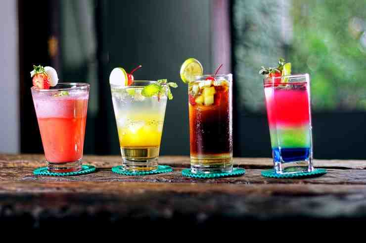 10 Bottled Beverage Business Ideas You Must Try Because It's Easy